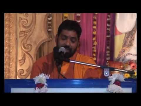Rama Bhai Bhajan (Guru mere Brahma Guru mere Vishnu ) Bhattola...