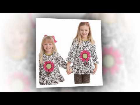 0 Childrens Boutique Clothing Monroe,ga