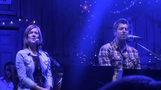 download lagu Jeremy Camp & Adie Camp - There Will Be gratis