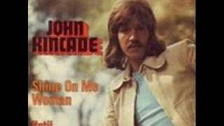 Watch John Kincade Love Her Like A Lover video
