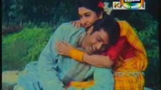 jiboner nouka chole: song of bangla movie