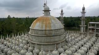 ২০১গুমবস মসজিদ ঘাটাইল।টাংগাইল.....