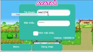 Game | choi game avatar | choi game avatar