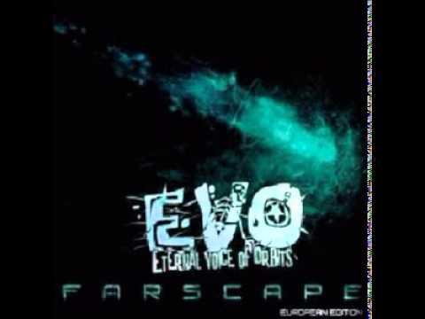 17 EVO - Так тебе и надо(Руки Вверх! cover)