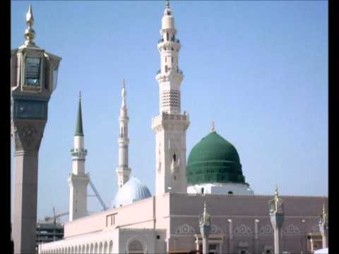 Ya Abaa Zahra  Sufi Naeem Saifi (new Naat) video