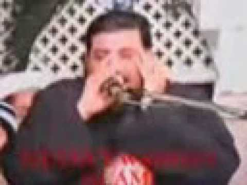 Sheikh Rafat Hussain Ali Yousuf    Pakistan video