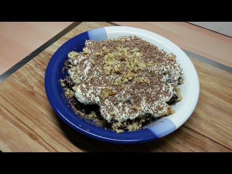 Чернослив с грецким орехом рецепт с фото