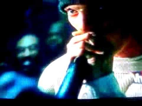 Eminem Vs Lotto video