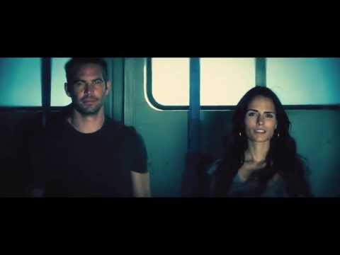 Fast & Furious 6 - Video Musicale we Own It (sottotitoli In Italiano) video