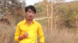 Hmong New Song 2018 - Xais Lauj - Mus Ua Tub Rog Lawm
