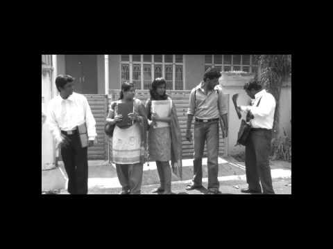 the [un]civilized Short Movie