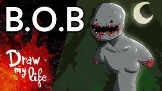 download musica ¿CONOCES la historia de BOB? - Draw My Life en Español