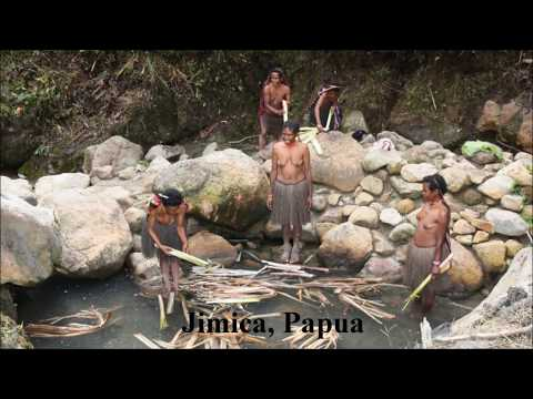 Video Voda planety Země
