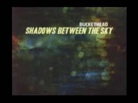 Buckethead - Sea Wall