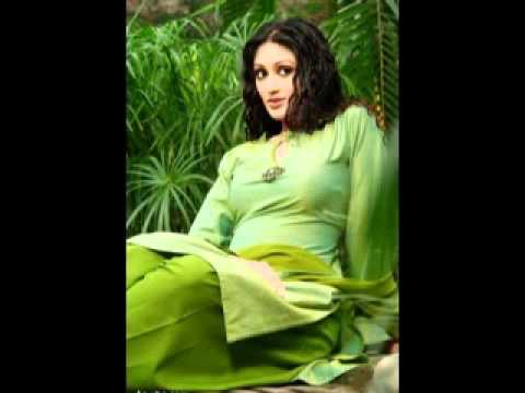 Bangla Song Asif  Duti Chokh Music Com Bd 2012 video