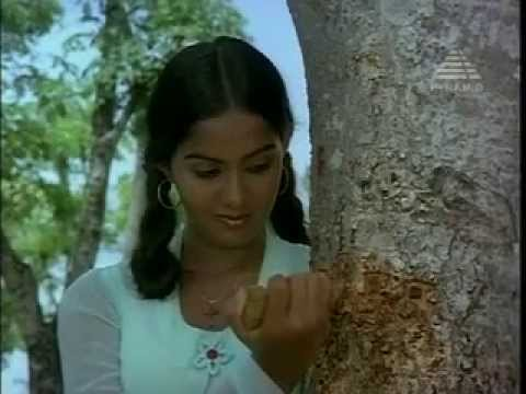 Best Bgm Alaigal Oivathillai - Ilayaraja Sir video