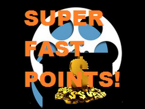 App Trailers - Make Points REALLY Fast! No Hack/Glitch!