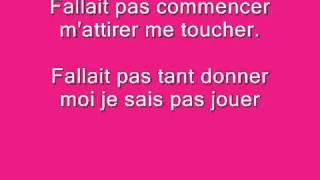 Céline Dion  Pour que tu m'aime  encore