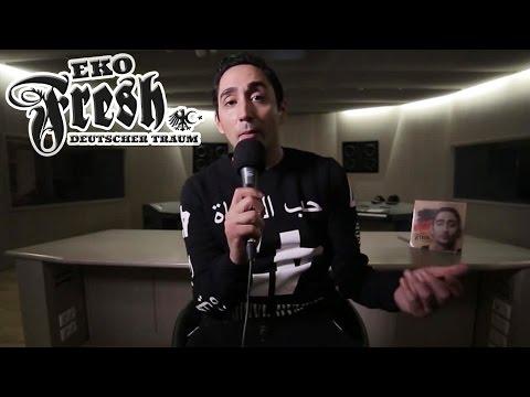 Eko Fresh - Gheddo Reloaded (track By Track #3) video