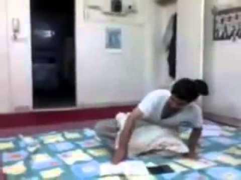 VIDEO -video Da Scompisciarsi Dalle Risate