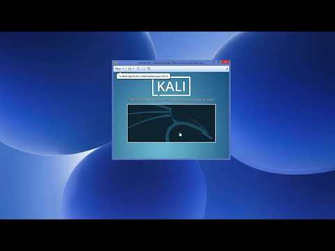How To Install Kali Linux In Vmware Virtual Machine || Step by Step Guide || Latest tricks 2018