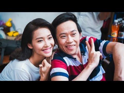 Phim Hài Hoài Linh , Bảo Chung , Chí Tài , Hiếu Hiền Hay gấp 10000 lần Faptv, Loa Phường Mới Nhất thumbnail
