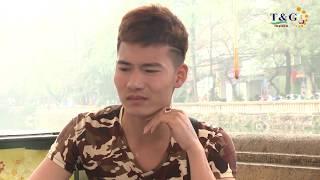 Bán Dâm | Phim Hài 2017 Xem Đi Xem Lại 100 Lần Vẫn Không Nhịn Được Cười