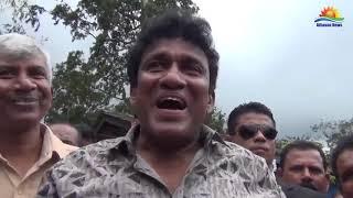 பெருந்தோட்ட தொழிலாளர்களின் சம்பள பிரச்சினைத் தொடர்பில் அரசாங்கத்துடன் பேச்சுவார்த்தை- மனோ