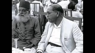 Majhya bhimachya navach ringtone
