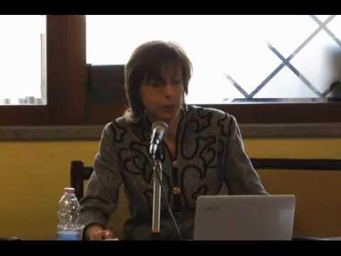 WWM Meeting Fiuggi – Parte 2 – Lucia Di Cecca – Conservatorio di Musica di Frosinone