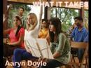 Aaryn Doyle de What It Takes