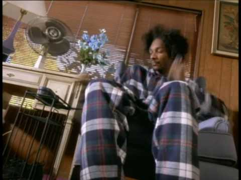 Snoop Dogg - Gin & Juice video