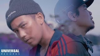 Download Lagu Shanti Dope ft. Gloc-9 - Shantidope (Official Music Video) Gratis STAFABAND