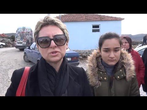 YANGILIK! TURKIYADA DOLLAR TUSHADI...