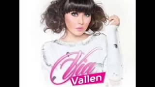 download lagu Via Vallen - Despacito Cover   Terbaru gratis