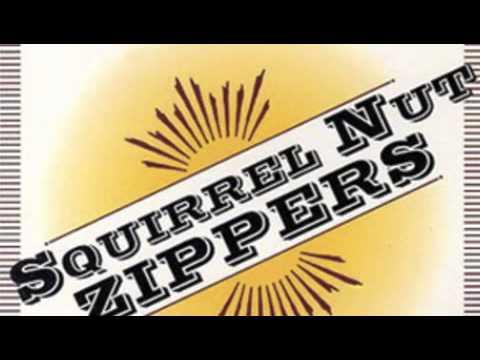 Squirrel Nut Zippers - Plenty More