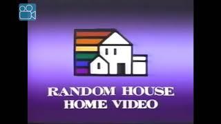 RHHV/GUFD/Starscreen (1989)
