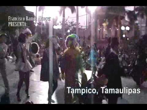 XANTOLO  DIAS DE MUERTOS TEMPOAL, TANTOYUCA, TAMPICO  (PROBADITA)