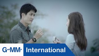 Download [MV] Bird Thongchai: 敗者は涙を見せない (Kon Pae Tee Mai Mee Num Tah) (JP sub) 3Gp Mp4