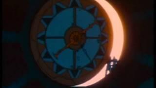 Ulysses 31 - E09 - Chronus, Father of Time