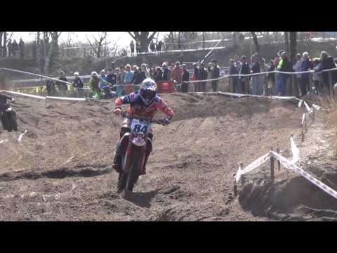 ONK Mill: Jeffrey Herlings