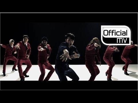 [MV] RAIN(비) _ 30SEXY thumbnail