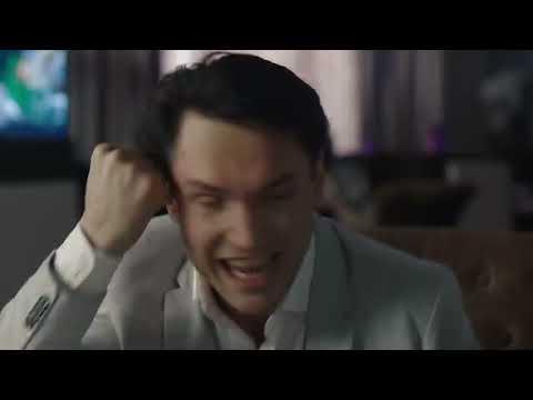 Сердце матери. 17 серия. Премьерный Сериал 2019! StarMedia