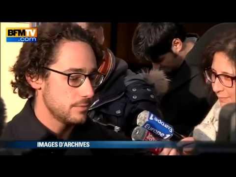 François Hollande: un anniversaire en toute discrétion