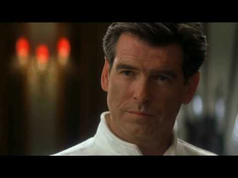 Die Another Day - Fencing Scene Part 1 [HD].avi