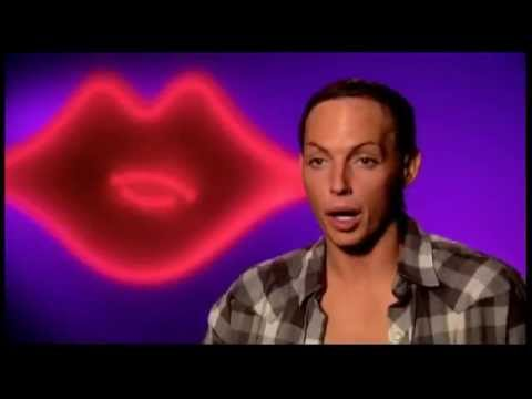Always & Forever - Alyssa Edwards