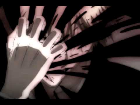 Ichigo K. VS Grimmjow J-Don´t Stop