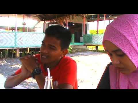 FILM Komedi Aceh Bantai Guleng ( Film Aceh Terbaru  Full Movie )