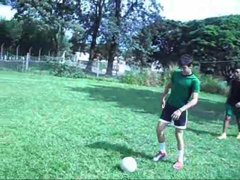 Mulekada Miosotis ;) video