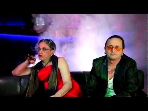Ona Nie Tańczy Dla Mnie -  Kabaret Pod Wyrwigroszem video